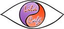 Lila Cafe Goa