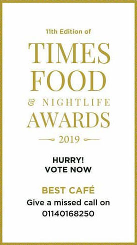 Times Awards 2019